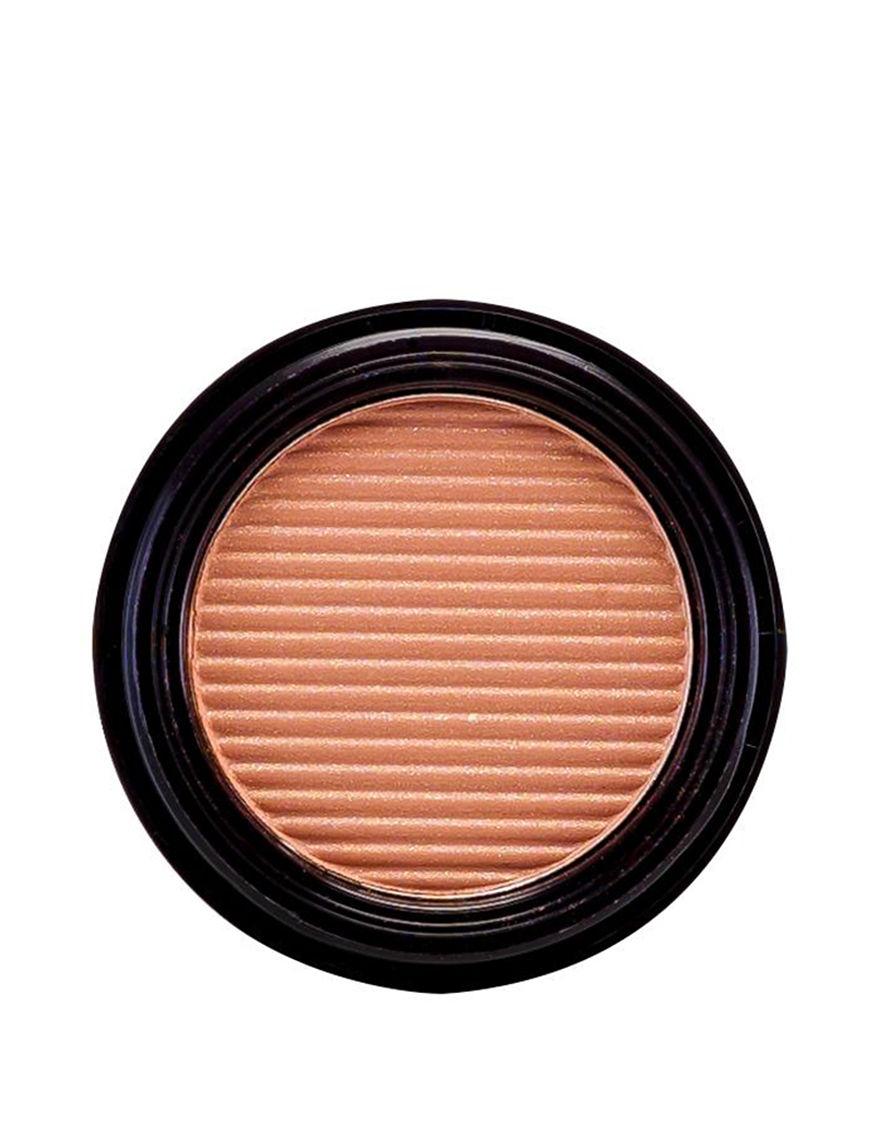 IMAN Sunlit Copper Face