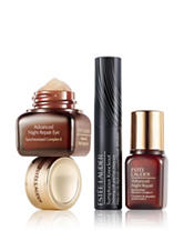 Estée Lauder 3-pc. Advanced Night Beautiful Eyes Set