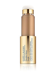 Estee Lauder EL - 2C3 Fresco Face Foundation