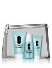 Clinique 4-pc. Acne Concern Kit