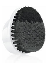 Clinique Sonic Charcoal Brush Head