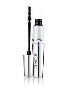 Clinique Black Eyes Mascara
