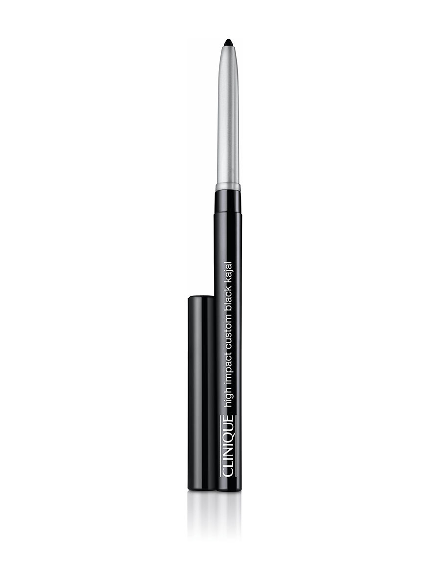 Clinique Blackened Black Eyes Eye Liner