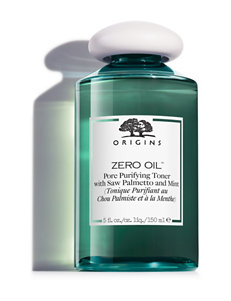 Origins  Face Toner