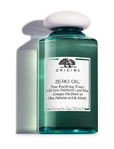 Origins Zero Oil™ Pore Purifying Toner with Saw Palmetto and Mint