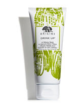 Origins Drink Up® 10 Minute Mask to Quench Skin's Thirst