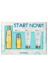 Pur™ Start Now Skincare Starter Kit