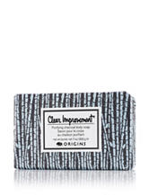 Origins Clear Improvement™ Purifying Charcoal Body Soap