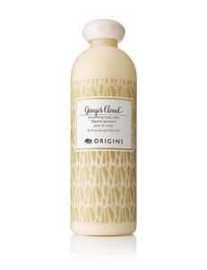 Origins Ginger Cloud™ Soothing Body Balm