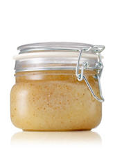 Origins Ginger Body Scrub