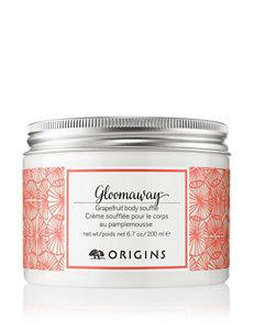 Origins  Body Cream & Lotions