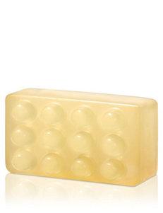 Origins Lets Circulate™ Salt Rub Soap