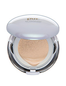 Pur™Air Perfection Cushion Foundation