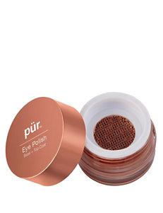 Pur Silk Eyes