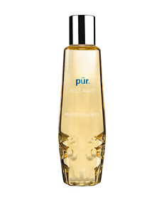 Pur™ Melt Away Makeup Emulsifier
