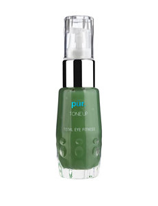 Pur™ Tone Up Total Eye Fitness