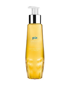 Pur  Cleansers