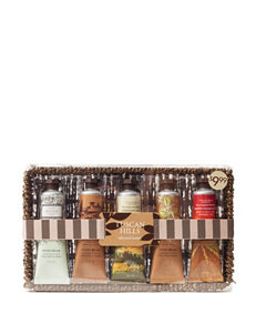 Tuscan Hills 5-pc. Hand Cream Set