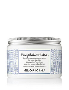 Origins  Body Cream & Lotions