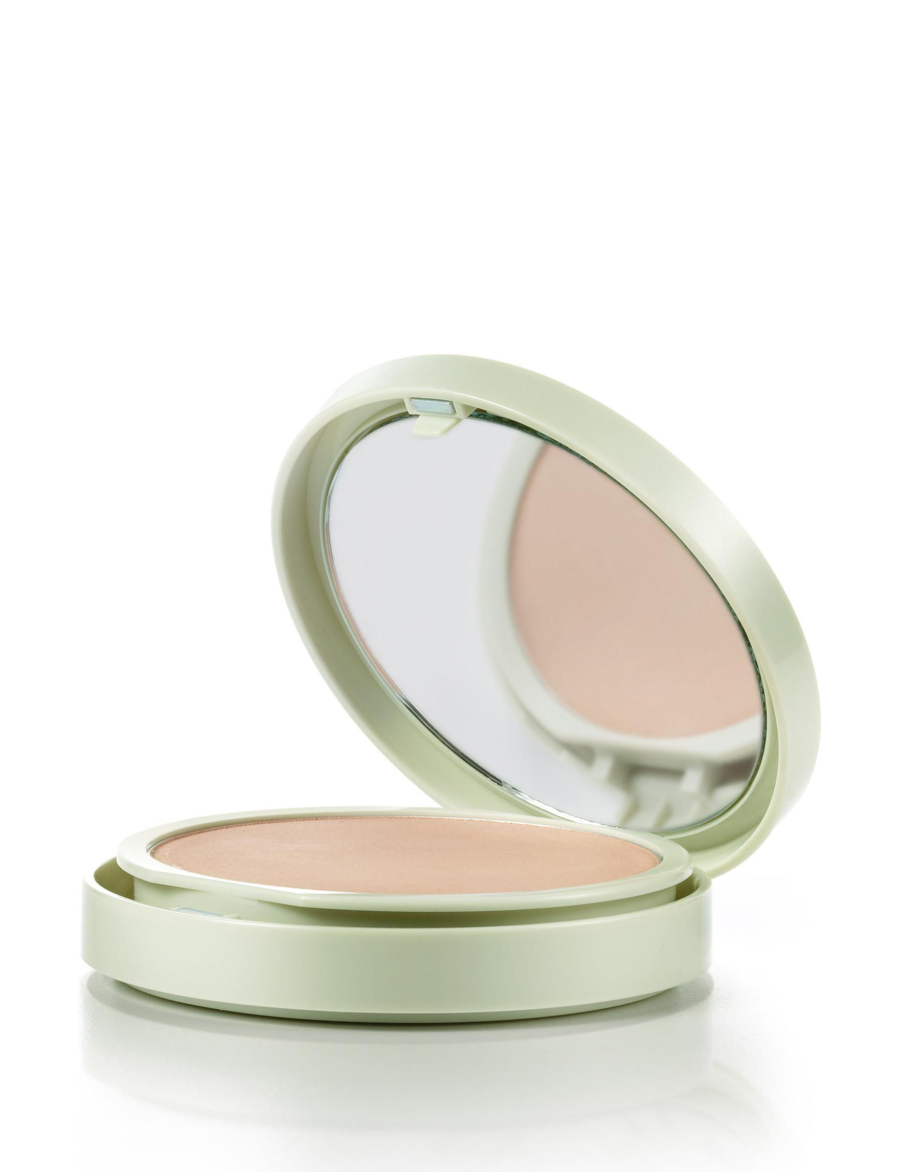 Origins Medium- Neutral Face Foundation