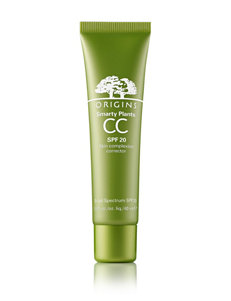 Origins Smarty Plants™ Skin Complexion Corrector with SPF 20