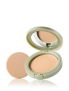 Origins Silk Screen™ Refining Powder Makeup