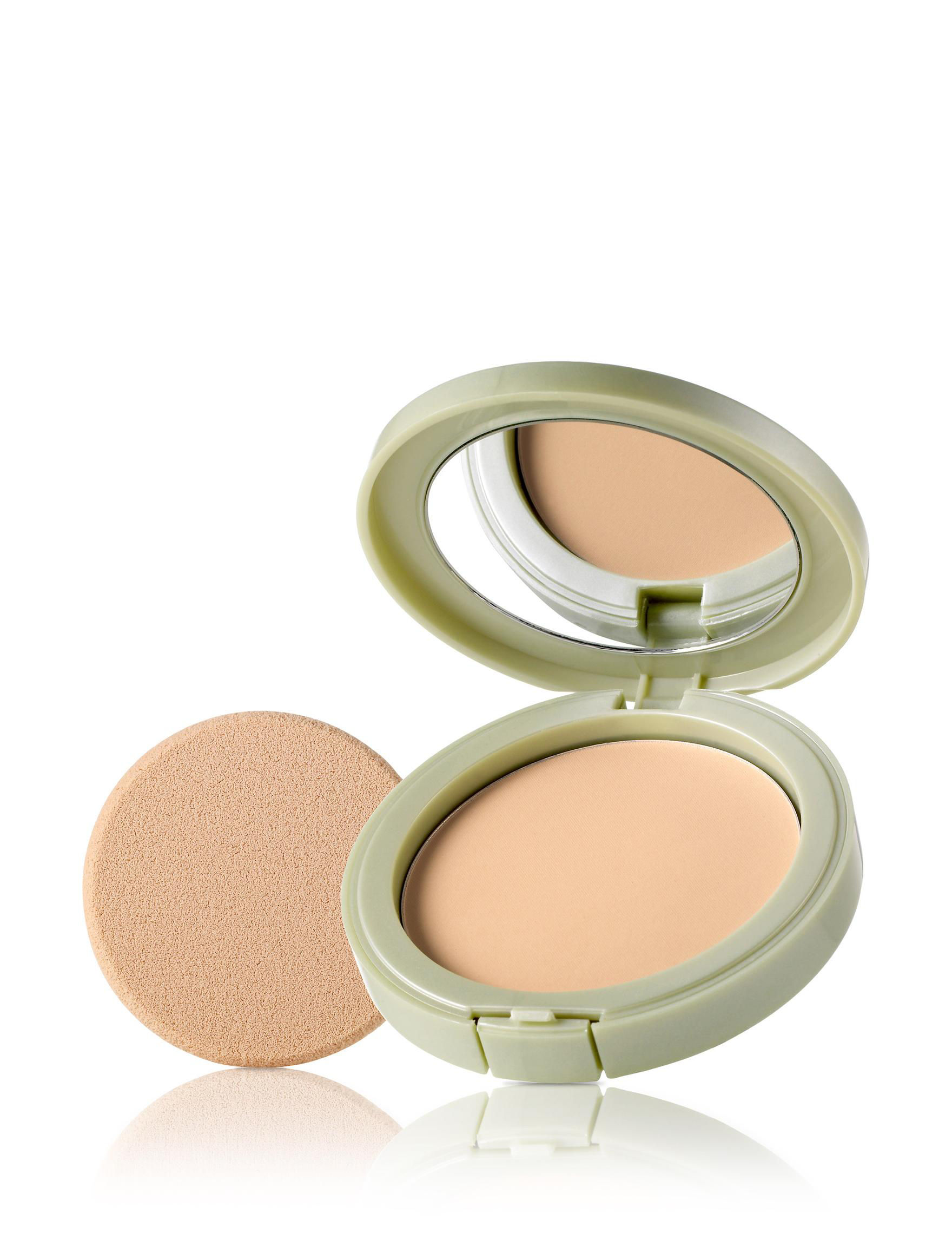 Origins Tender Face Powder