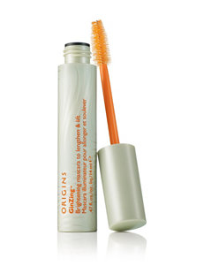 Origins GinZing™ Brighting Mascara to Lengthen & Lift