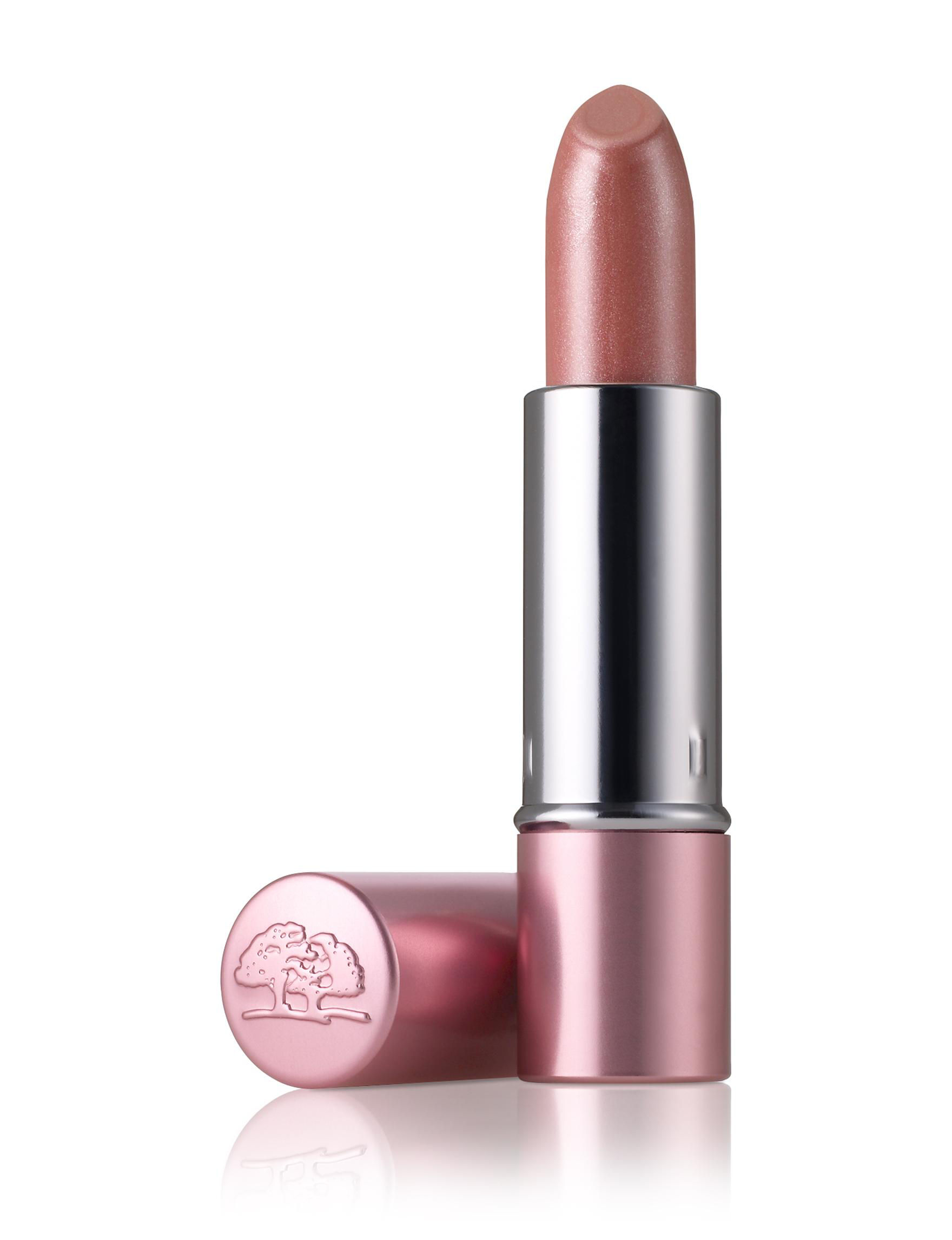 Origins Marigold Lipstick