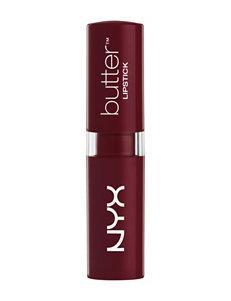 NYX Lip Kit – Red