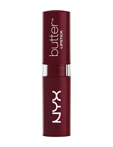 NYX Midnight Lips Lipstick
