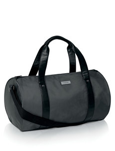 Calvin Klein Duffle Bag Gift with Purchase