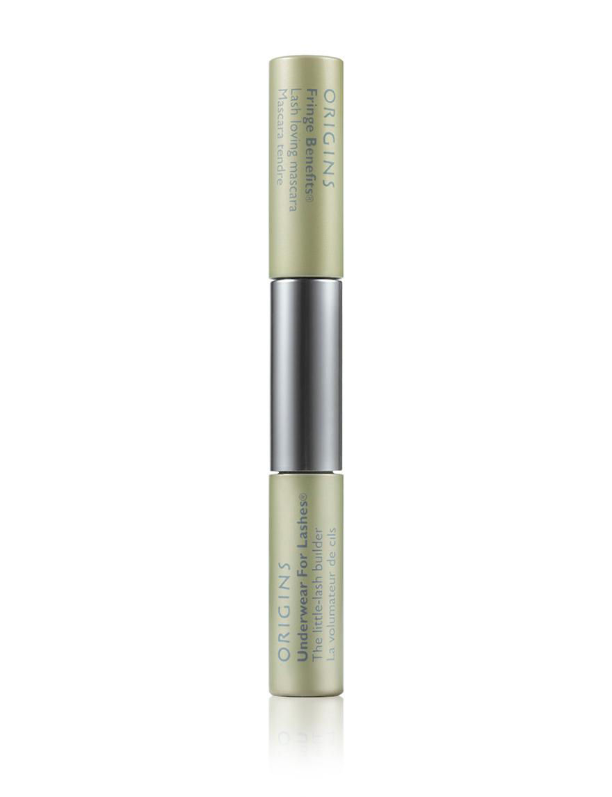 Origins Black Eyes Mascara