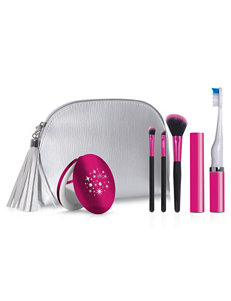Violife Silverberry 5-pc. Beauty Set