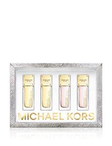 Michael Kors 4-pc. Coffret Set for Women