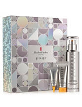 Elizabeth Arden 3-pc. Prevage® Daily Serum Set