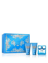 Versace Eau Friache 3-pc. Set for Men (A $88 Value)