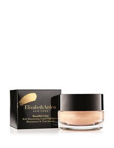 Elizabeth Arden Beautiful Color Bold Illuminizing Liquid Highlighter