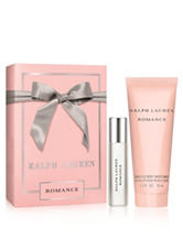 Ralph Lauren Romance 2-pc. Set for Women (A $37 Value)