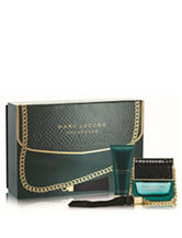 Marc Jacobs 2-pc. Decadence Set for Women (A $122 Value)