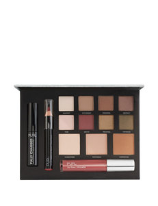 Pur Cosmetics Love Your Selfie Compact