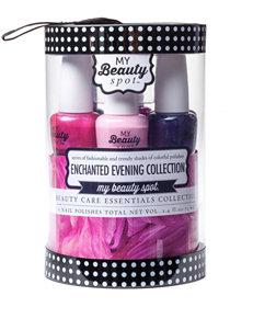 My Beauty Spot 6-pc. Enchanted Evening Nail Polish Collection