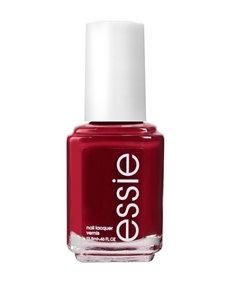 Essie Nail Color –Maki Me Happy