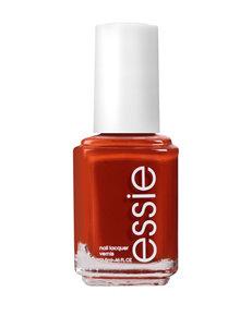 Essie Nail Color –Playing Koi