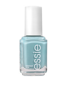 Essie Nail Color –Udon Know Me
