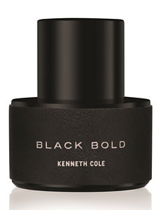 Kenneth Cole Black Bold Eau de Parfum for Men