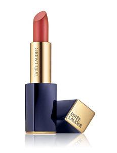 Estee Lauder Nude Reveal Lips Lipstick