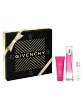 Givenchy Very Irresistible 3-pc. Set for Women (A $132 Value)