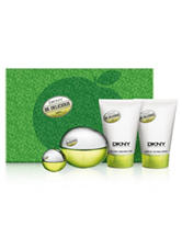 DKNY Be Delicious 4-pc. Set for Women (A $148 Value)