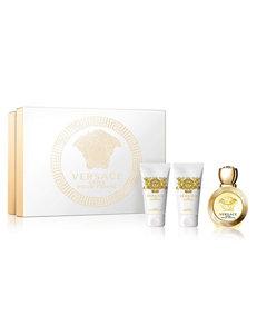 Versace Eros 3-pc. Set for Women (A $101 Value)